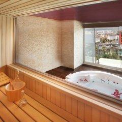 Adenya Hotel & Resort Турция, Аланья - отзывы, цены и фото номеров - забронировать отель Adenya Hotel & Resort - All Inclusive онлайн бассейн