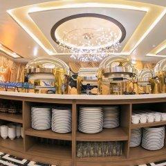 Gallant Hotel 168 Хайфон фото 11