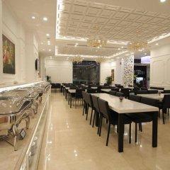 Отель Le Duy Grand Хошимин помещение для мероприятий фото 2
