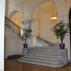 Отель B&B Domitilla Генуя сауна