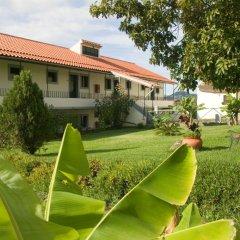 Отель Quinta Mãe dos Homens фото 2
