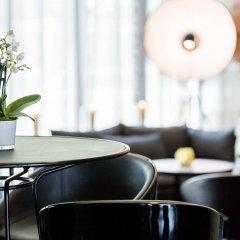 Отель Park Plaza London Park Royal гостиничный бар