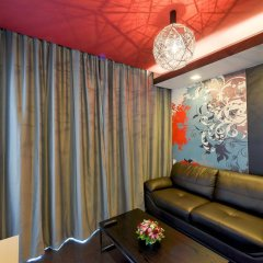 Sleep With Me Hotel design hotel @ patong детские мероприятия фото 2