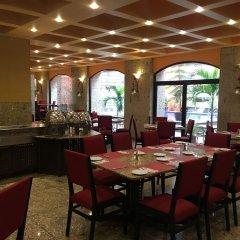 Отель Celta Мексика, Гвадалахара - отзывы, цены и фото номеров - забронировать отель Celta онлайн питание