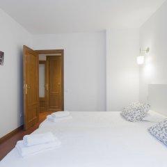 Отель Alterhome Apartamento Plaza Espana Iv Испания, Мадрид - отзывы, цены и фото номеров - забронировать отель Alterhome Apartamento Plaza Espana Iv онлайн комната для гостей фото 3