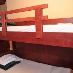 Апартаменты Kerkyra Apartments детские мероприятия фото 2