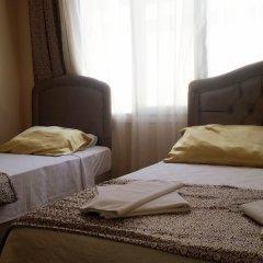 Foca Kumsal Hotel Турция, Фоча - отзывы, цены и фото номеров - забронировать отель Foca Kumsal Hotel онлайн фото 11