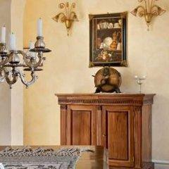 Best Western Ai Cavalieri Hotel фото 17