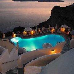 Отель Jb Villa Греция, Остров Санторини - отзывы, цены и фото номеров - забронировать отель Jb Villa онлайн фото 20