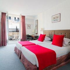 Отель Astra Opera - Astotel комната для гостей