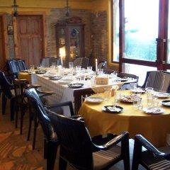 Отель Casa de Artes Guest House Болгария, Балчик - отзывы, цены и фото номеров - забронировать отель Casa de Artes Guest House онлайн помещение для мероприятий