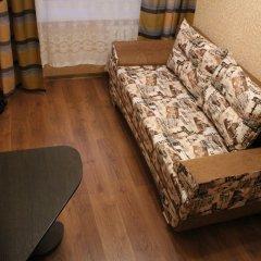 Апартаменты Na Behtereva Apartments Москва фото 5