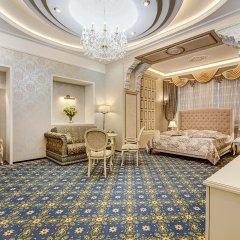 Мини-Отель Beletage развлечения