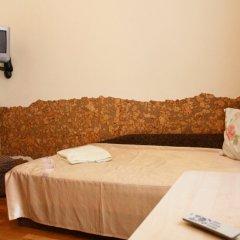 Гостиница Вилла Виктория Украина, Трускавец - отзывы, цены и фото номеров - забронировать гостиницу Вилла Виктория онлайн комната для гостей