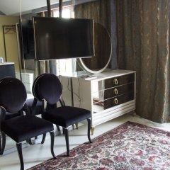 Albatros Hagia Sophia Hotel удобства в номере фото 2