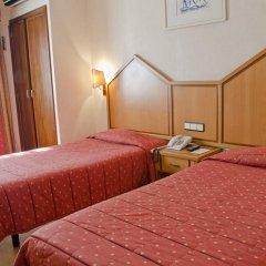 Hotel VIP Inn Berna комната для гостей фото 4