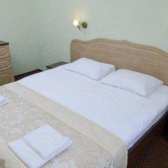 Отель Каисса Сочи комната для гостей