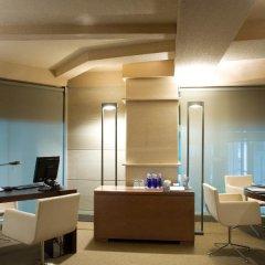 Hotel Las Arenas Balneario Resort интерьер отеля