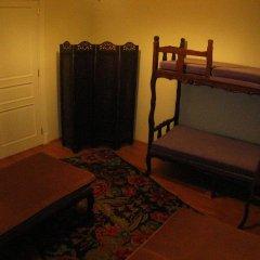 Chambers Of The Boheme - Hostel детские мероприятия фото 2