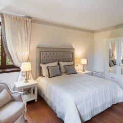 Отель Villa Morona de Gastaldis Италия, Вальдоббьадене - отзывы, цены и фото номеров - забронировать отель Villa Morona de Gastaldis онлайн фото 12