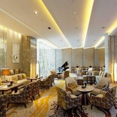 Отель Xiamen Juntai Hotel Китай, Сямынь - отзывы, цены и фото номеров - забронировать отель Xiamen Juntai Hotel онлайн помещение для мероприятий