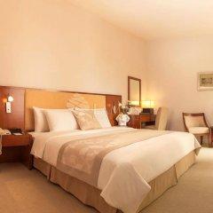 Отель Catina Saigon Хошимин комната для гостей фото 2