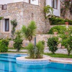Marphe Hotel Suite & Villas Турция, Датча - отзывы, цены и фото номеров - забронировать отель Marphe Hotel Suite & Villas онлайн фото 9