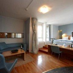 Original Sokos Hotel Helsinki комната для гостей фото 4