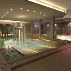 Отель Excel Milano 3 Базильо бассейн фото 3