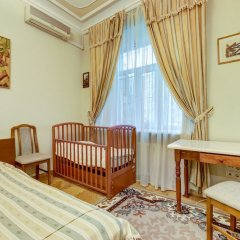 Апартаменты Ag Apartment Moskovsky 216 Санкт-Петербург фото 2