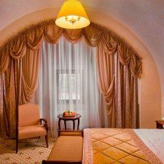 Гостиница Цитадель Инн Отель и Резорт Украина, Львов - отзывы, цены и фото номеров - забронировать гостиницу Цитадель Инн Отель и Резорт онлайн комната для гостей фото 4