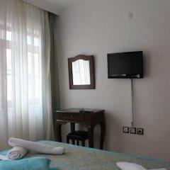 Class 17 Pansiyon Турция, Канаккале - отзывы, цены и фото номеров - забронировать отель Class 17 Pansiyon онлайн удобства в номере