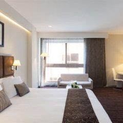 Отель The George Мальта, Сан Джулианс - отзывы, цены и фото номеров - забронировать отель The George онлайн