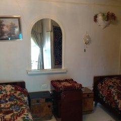Отель Гостевой дом Фуркат Узбекистан, Самарканд - отзывы, цены и фото номеров - забронировать отель Гостевой дом Фуркат онлайн комната для гостей фото 3