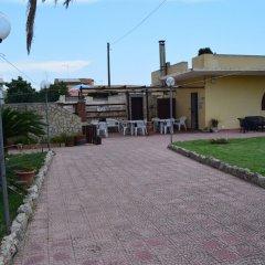 Отель Casa Acqua & Sole Сиракуза фото 8