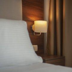 Отель Twelve Черногория, Будва - отзывы, цены и фото номеров - забронировать отель Twelve онлайн удобства в номере