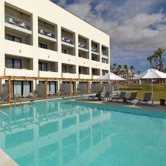 Отель Paradisus Los Cabos Сан-Хосе-дель-Кабо фото 9