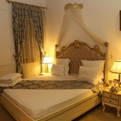 La Perla Premium Hotel - Special Class Турция, Искендерун - отзывы, цены и фото номеров - забронировать отель La Perla Premium Hotel - Special Class онлайн комната для гостей фото 5