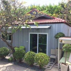 Отель Momento Resort Таиланд, Паттайя - отзывы, цены и фото номеров - забронировать отель Momento Resort онлайн фото 2
