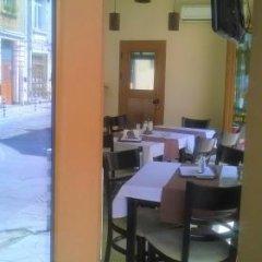 Отель Hostel №1 in Sofia Болгария, София - отзывы, цены и фото номеров - забронировать отель Hostel №1 in Sofia онлайн ванная