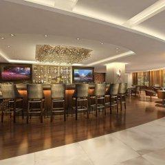 Отель L'Enfant Plaza Hotel США, Вашингтон - отзывы, цены и фото номеров - забронировать отель L'Enfant Plaza Hotel онлайн гостиничный бар