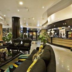 Hotel Mundial питание фото 2