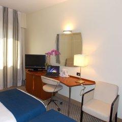 Отель Holiday Inn Venice Mestre-Marghera Маргера фото 16