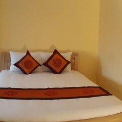 Sapa Paramount Hotel комната для гостей фото 5