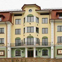 Гостиница Hermitage Отель Беларусь, Брест - - забронировать гостиницу Hermitage Отель, цены и фото номеров фото 7