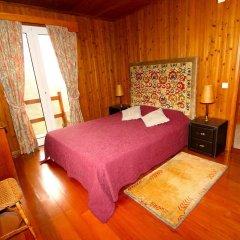 Отель Quinta do Pântano фото 2