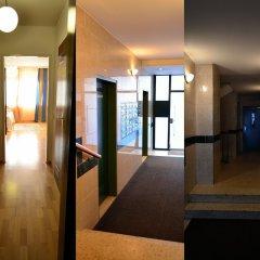 Апартаменты GoVienna Urban Living Belvedere Apartment интерьер отеля