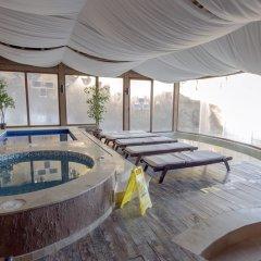 Отель Forest Glade Пампорово фото 18