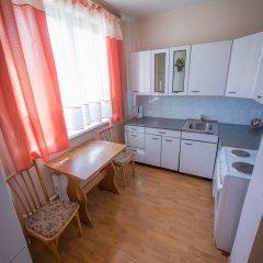 Апартаменты Inndays Apartment on Buninskaya Alleya в номере фото 2