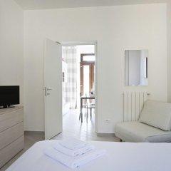 Апартаменты Cornalia8 Milan Apartment фото 3